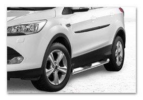 ford kuga since my 2013 until 2016 exterior. Black Bedroom Furniture Sets. Home Design Ideas