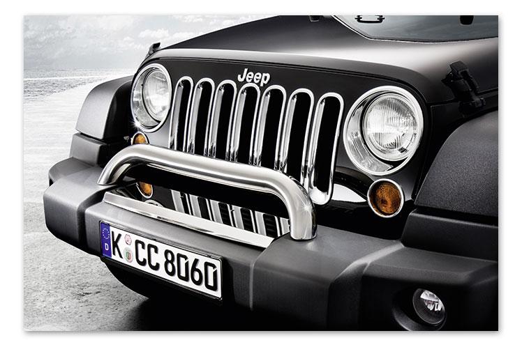 frontb gel jeep wrangler jk an01713. Black Bedroom Furniture Sets. Home Design Ideas