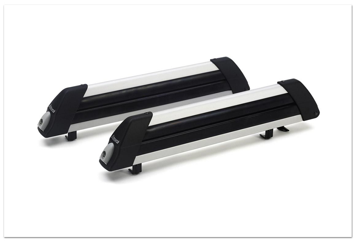 skitr ger nova 4 volkswagen t5 multivan a082704. Black Bedroom Furniture Sets. Home Design Ideas
