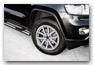 Alufelgen Design Dezent TE JEEP Grand Cherokee Winter Felgen