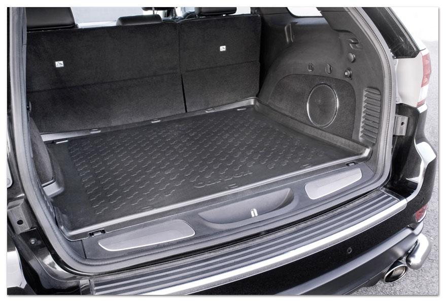 jeep renegade preisliste gel ndewagen suv markt bersicht. Black Bedroom Furniture Sets. Home Design Ideas