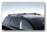 roof bar FIAT Freemont roof carrier