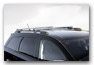 accessory FIAT Freemont roof bar