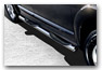 running boards FIAT Freemont car accessories