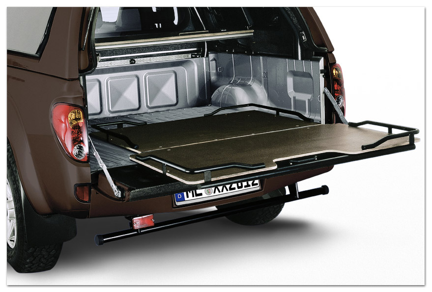 schublade volkswagen amarok ab 2010 bis 2016 an02423. Black Bedroom Furniture Sets. Home Design Ideas