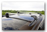 roof bar JEEP Grand Cherokee accessory