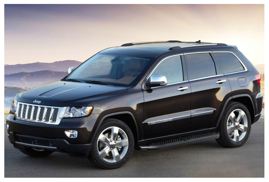 trittbretter jeep grand cherokee wk ab mj 2014 vm03548. Black Bedroom Furniture Sets. Home Design Ideas