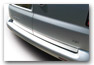 decor strip rear doors VOLKSWAGEN T5 tuning styling