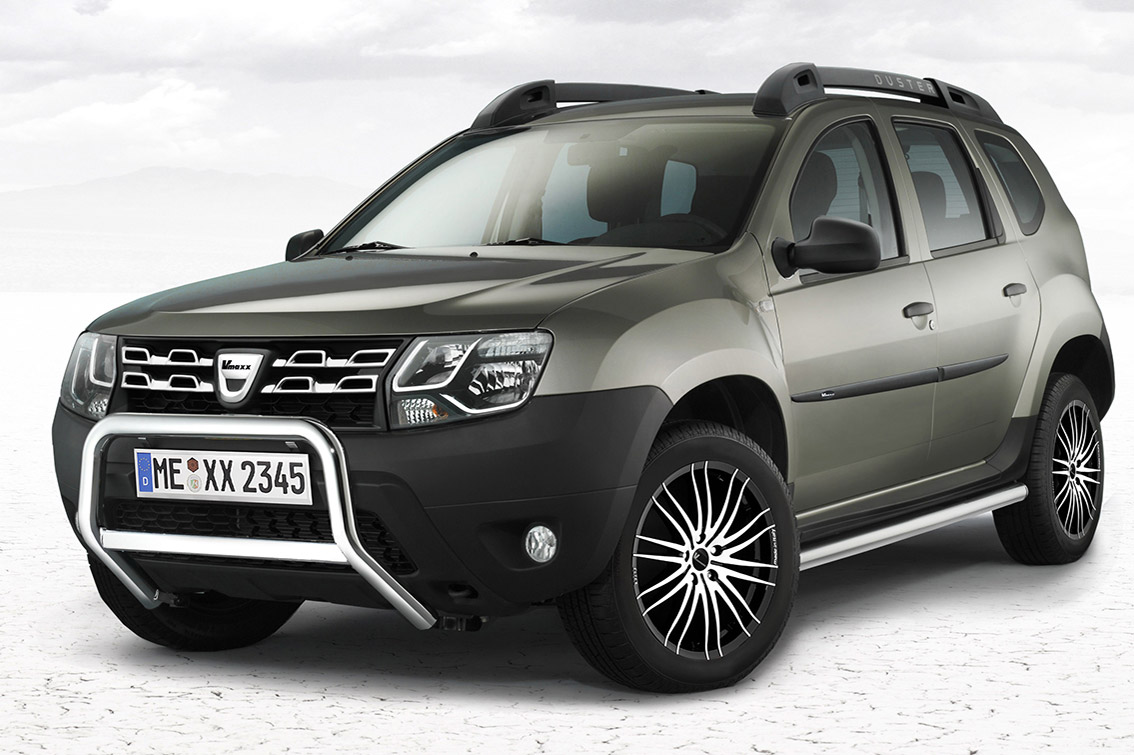 frontb gel dacia duster mj2014. Black Bedroom Furniture Sets. Home Design Ideas