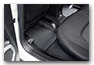 footwell liners JEEP Renegade accessories