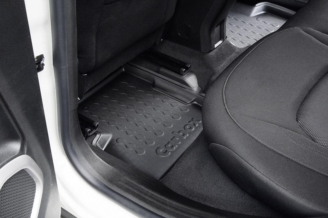 vmaxx das zubeh r fu raumschale jeep renegade cb03318. Black Bedroom Furniture Sets. Home Design Ideas