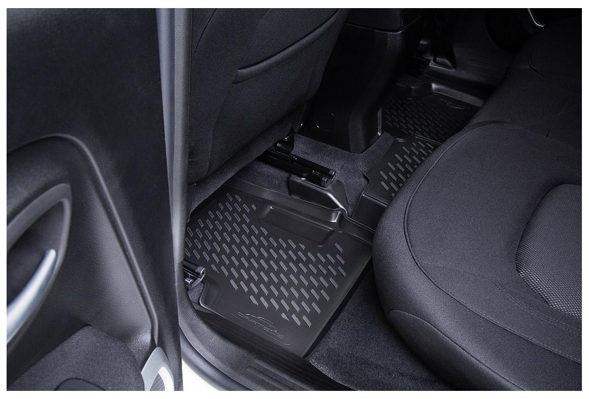 fu raumschalen jeep renegade ab mj 2015 vm03511 vm03511 h. Black Bedroom Furniture Sets. Home Design Ideas