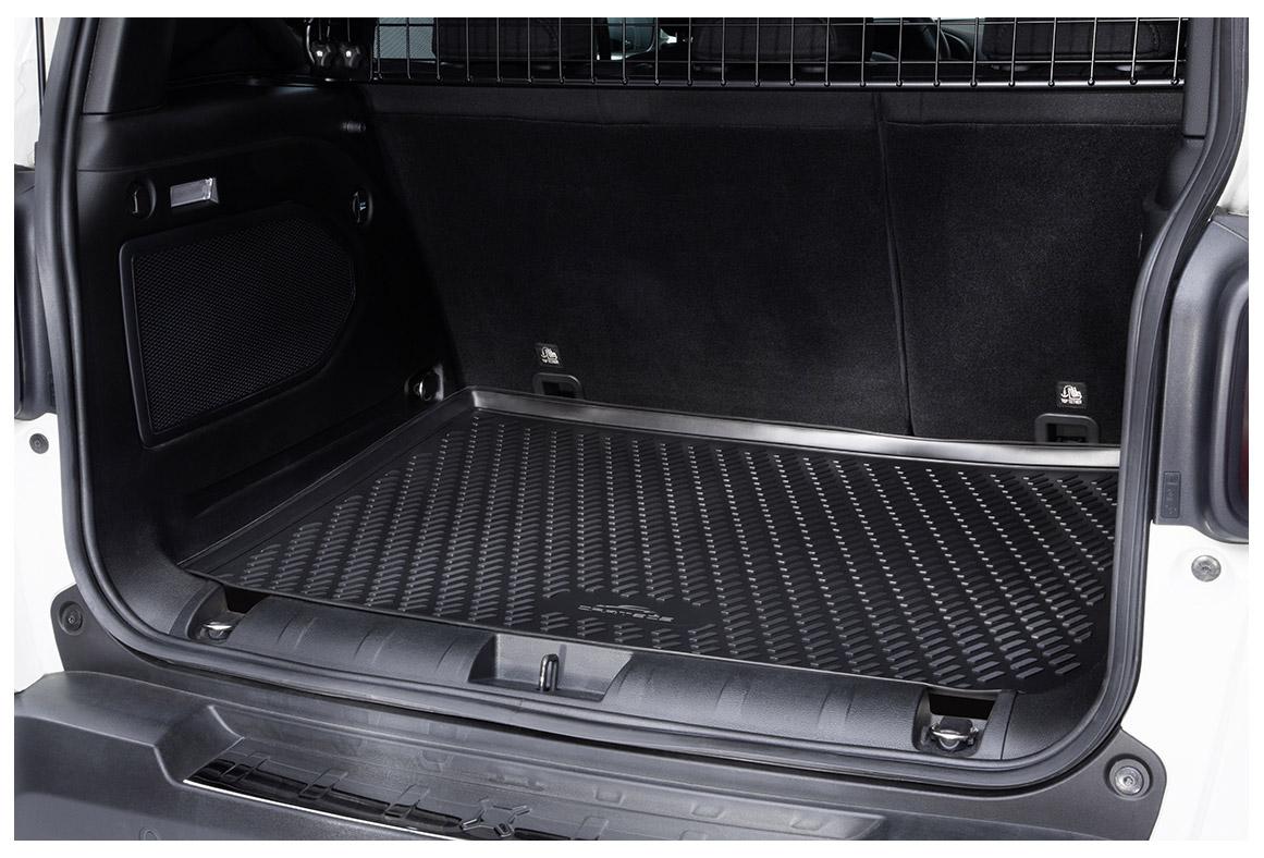 formschale jeep renegade ab mj 2015 vm03512. Black Bedroom Furniture Sets. Home Design Ideas