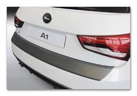 Ladekantenschutz AUDI A1 (8X) ab 01/2015 bis 2018 Zubehör