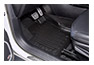 Footwell shell SEAT Ateca since 2016 accessories