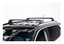 roof bar JEEP Grand Cherokee (WK) since MY 2014 accessories