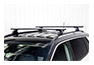 Fixpoint Roof Rack JEEP Grand Cherokee (WK) since MY 2014 accessories