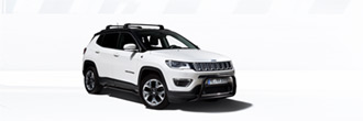 JEEP Compass (MX) since 2017