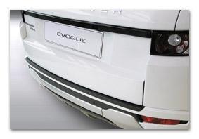 Ladekantenschutz LAND ROVER Range Rover Evoque ab 2016 Zubehör