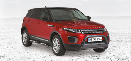 land rover range rover evoque ab 2016 exterieur. Black Bedroom Furniture Sets. Home Design Ideas