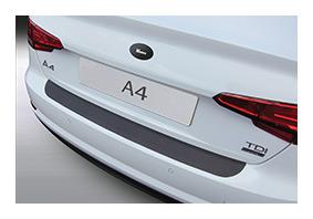 Ladekantenschutz AUDI A4 (B9) ab 2015 Zubehör