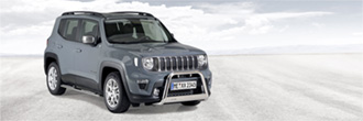 JEEP Renegade ab MJ 2019