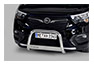frontbar OPEL Combo (E) since 2018 accessories
