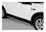 Schwellerrohre LAND ROVER Discovery Sport 5 ab 2018 Veredelung