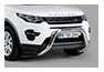 Frontbügel LAND ROVER Discovery Sport 5 ab 2018 Autoteile