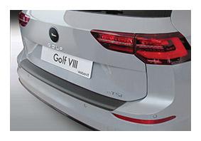 Ladekantenschutz für VOLKSWAGEN Golf VIII ab 2020 (VMRBP372)