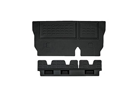 Backrest protection FORD Kuga from MY 2020 accessories