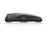 Roofbox OPEL Combo roof accessories