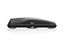 Roof box CASAR L OPEL Combo car accessories