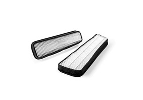 pollen filter CHRYSLER PT Cruiser accessory