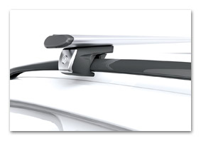 roof carrier Signo FORD Kuga since MY 2013 until 2016 accessories