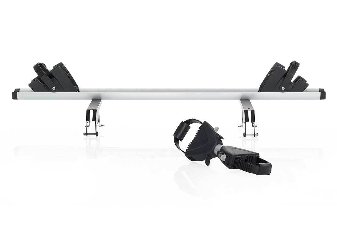 anbausatz jeep renegade a022624. Black Bedroom Furniture Sets. Home Design Ideas