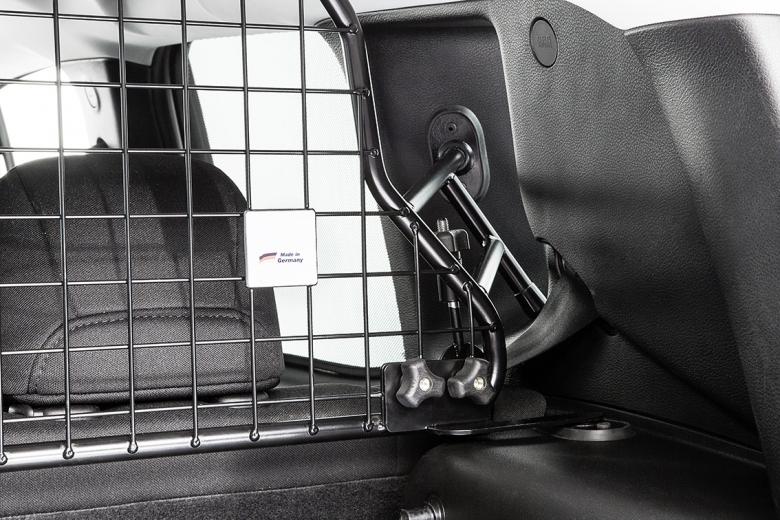 trenngitter jeep renegade ab mj 2015 kl03397pd. Black Bedroom Furniture Sets. Home Design Ideas