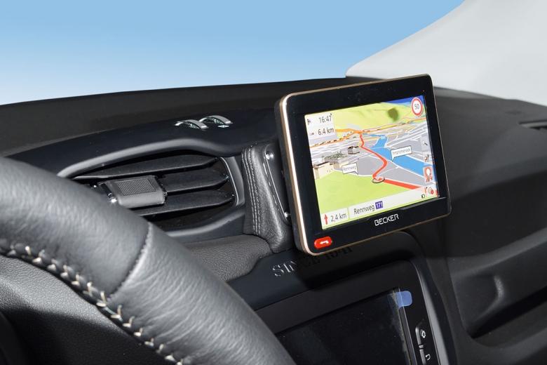 navigationskonsole jeep renegade ab mj 2015 ku03569. Black Bedroom Furniture Sets. Home Design Ideas