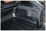 carbox boot liner BMW X5 (F15) since MY 2014 - Accessories